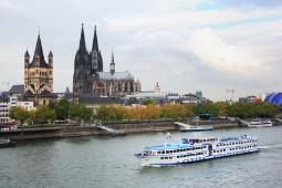 Freizeittreff Köln: Jetzt neue Leute kennenlernen bei